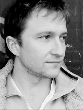 Zbigniew Kuklarz