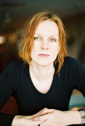 Helena Looft