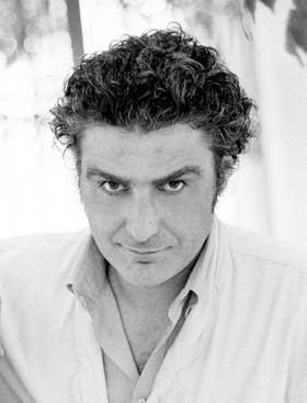 Ottavio Cappellani