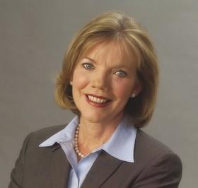 Marie Savard M.D.