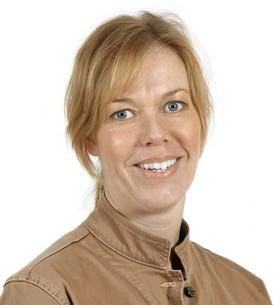 Anna Björe