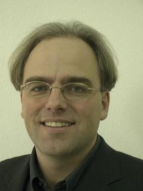 Reto U. Schneider