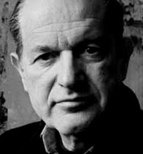 Georg Sessler
