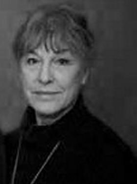 Helena Brodin Friberg