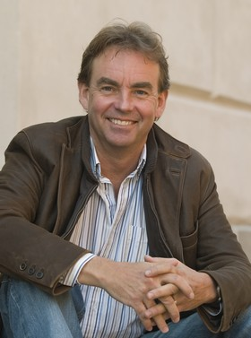 Lars Bygdemark