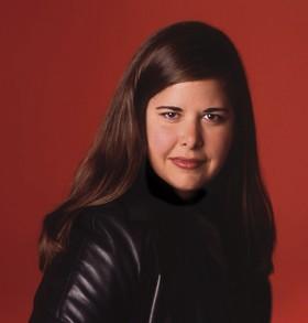 Lisa Unger