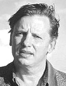 Willem Jan Otten