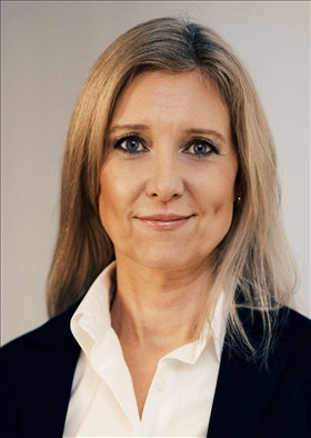 Anna Fredriksson