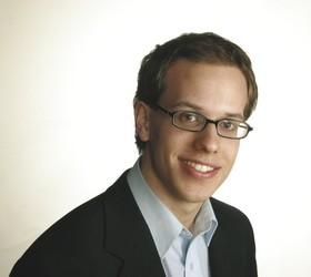 Emil Holmström