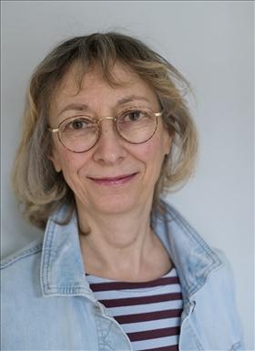 Andrea Räder