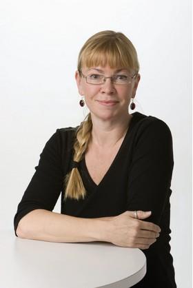 Christel Rönns