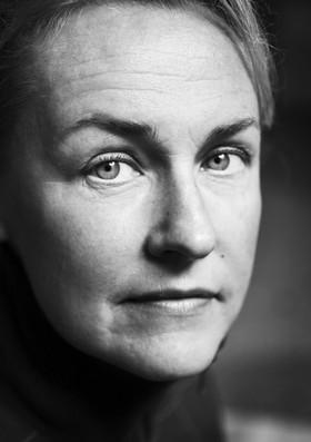 Camilla Wittmoss