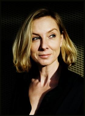 Elisabeth Gilek