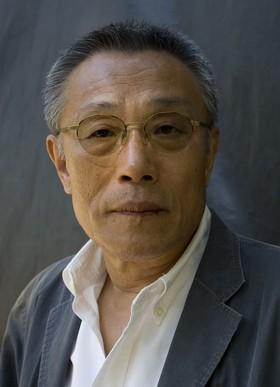 Hwang Sok-Yong