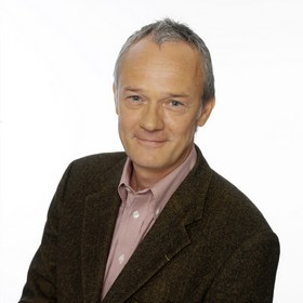 Bengt-Göran Kronstam