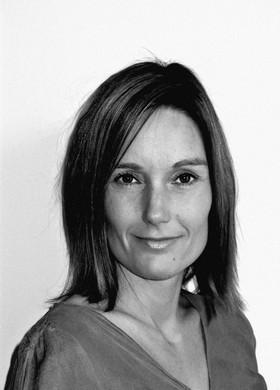 Lisbeth Damkjær