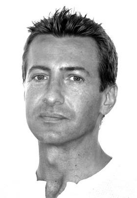 Jörgen Birch-Jensen