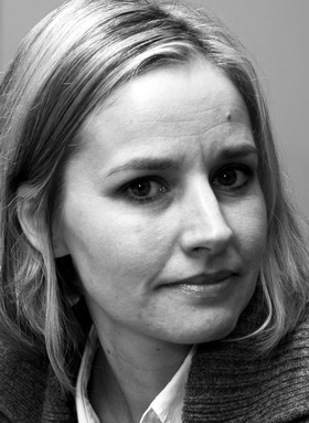 Marie Löf