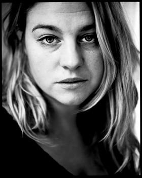 Isobel Hadley-Kamptz