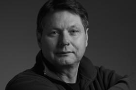 Anders Ryman