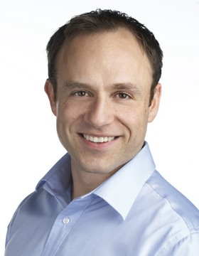 Karl Hultén