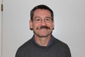 Jon Hansson