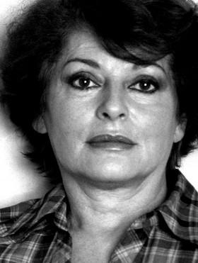 Fausta Marianovic