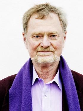 Göran Söderström