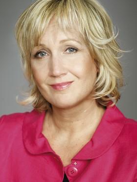 Erika Bjerström