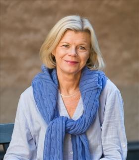 Annica Triberg