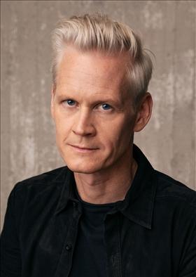 Henrik Fexeus