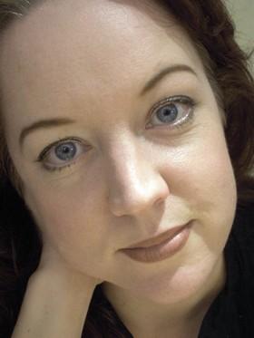 Greta Sundberg