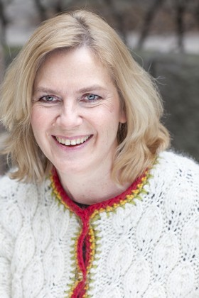 Birgitta Forslund