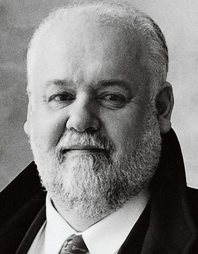 Jan Hedh