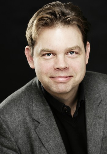 Martin Kaunitz