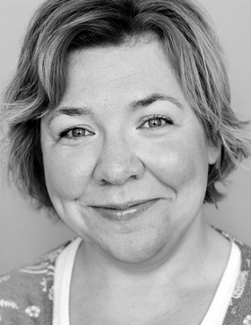 Jenny Söderqvist