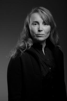 Malin Isaksson