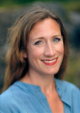 Annika Meijer