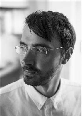 Linus Gårdfeldt