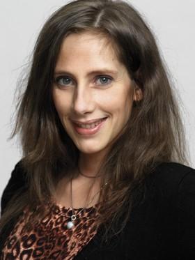 Isabella Iverus