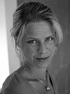 Sara Begner
