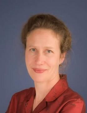 Jennifer Ackerman
