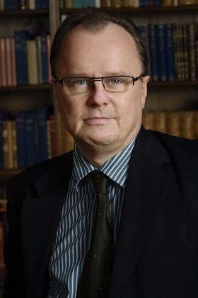 Mats Bergstrand