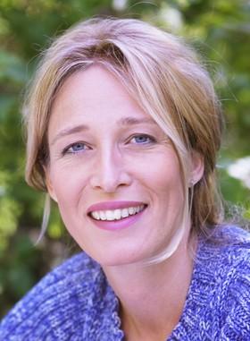 Kerstin Hultén