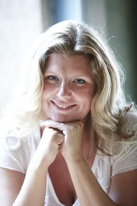Susanne Axmacher