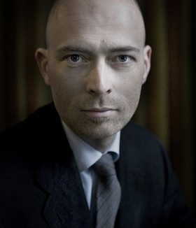 Knut Kainz Rognerud