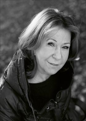 Gudrun Abascal