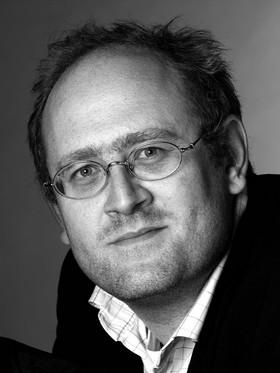 Simon Pasternak