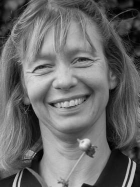 Lena Sofia Andersson