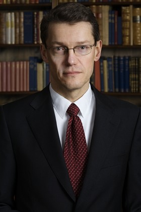Johannes Åman